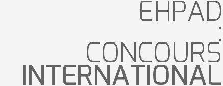 ehpad-concours-international